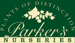 Parker's Nurseries